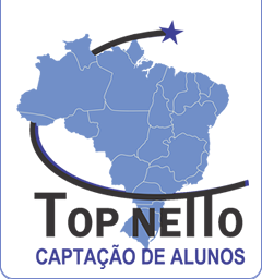logo-top-netto-borda